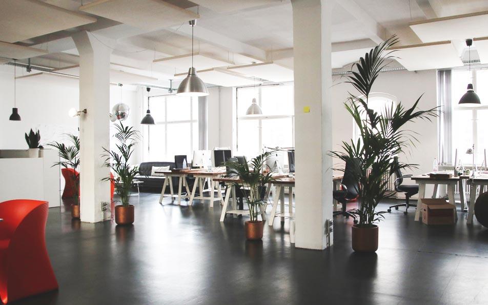 nettoyage de locaux et nettoyage industriel autour de caen lisieux. Black Bedroom Furniture Sets. Home Design Ideas